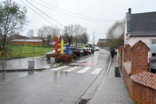Bellingen opnieuw in verweer tegen waterzuiveringsstation in Kareelstraat
