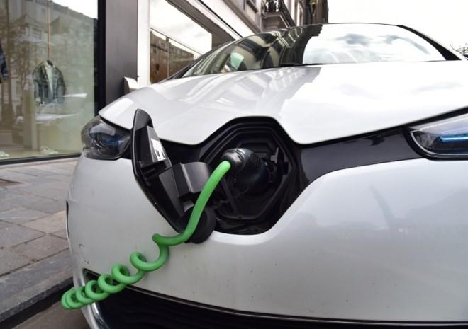 Elektrische leasewagen nauwelijks duurder dan diesel … áls je gebruikskosten en belastingen meerekent