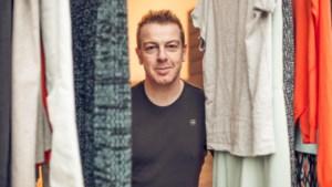 Moederbedrijf Brantano rondt overname 'Zweedse Zalando' af