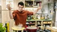 Loïc Van Impe geslaagd op VTM: 'Zot van koken' krijgt vervolg