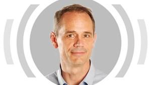 """Onze Chef Voetbal ziet dat 'The Special One' een grote uitdaging wacht: """"José Mourinho moet zichzelf heruitvinden"""""""