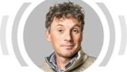 """COLUMN. Peter Vandenbempt: """"Ons voetbal decennialang een speeltuin was voor malafide figuren"""""""