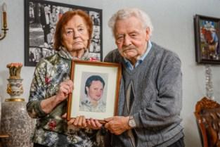 Niet een escorte, maar twee gewapende mannen wachtten slager Geert op: 15.000 euro voor gouden tip in moordzaak