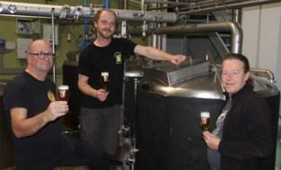 Struise zijn eersten in Europa die bier brouwen met behulp van gas uit afval