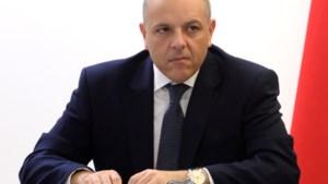 Stafchef van Maltese premier beschuldigd van politieke moord