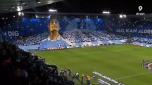 """Zweeds Hollywoodscenario kan wel eens slecht nieuws zijn voor Zlatan Ibrahimovic: """"Hij heeft een grens overschreden"""""""