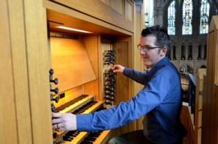 Bart Jacobs wint prestigieuze muziekprijs met barok-opname