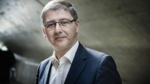 Lode Vereeck trekt naar Raad van State na ontslag aan UHasselt
