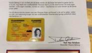 Goed doel weigert geld van Vlaams Belang