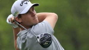Golftoernooi van Thomas Pieters verdwijnt van Europese kalender