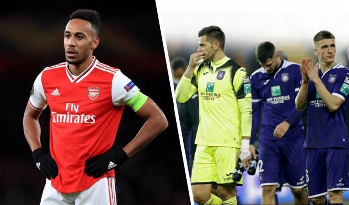 Het kanon van The Gunners buldert niet meer: waarom Arsenal stilaan het Anderlecht van de Premier League wordt