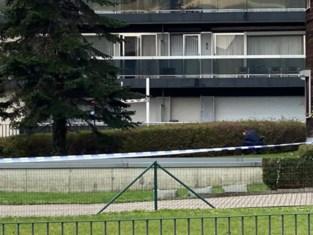 Woning beschoten en nieuwe granaataanval: parket onderzoekt reeks incidenten in Antwerpen