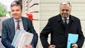 6 premiers, 980 ministerraden en 7.446 dagen minister: Didier Reynders neemt afscheid van de Wetstraat, maar gaan ze hem ook missen?