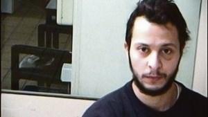 Frans terreurparket vraagt assisenproces voor twintig personen, onder wie Abdeslam