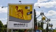 N-VA strijdt voor meer zitjes in Brusselse vzw's