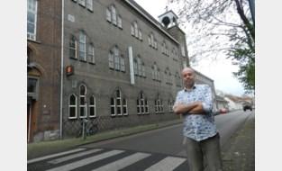 """Directie cultureel centrum zoekt nieuwe locatie: """"We willen meer jongeren aanspreken"""""""