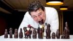 Wie zoet is, krijgt lekkers: chocolatier test 10 soorten pure sintchocolade uit de supermarkt