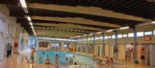 71-jarige zwemmer overleden in zwembad Koksijde