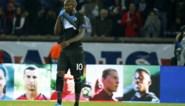 """Mbaye Diagne mag niet meer meetrainen bij Club Brugge: """"Het is aan hem"""""""