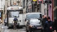 In beroep gaan tegen Antwerpse GAS-boete loont