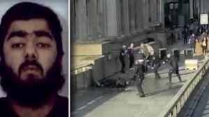 """Extremistische dader steekpartij London Bridge kwam vrij onder elektronisch toezicht in december 2018: """"Hoe is dit mogelijk?"""""""