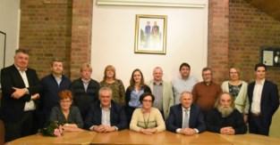 Pepingense gemeenteraad unaniem in motie tegen racisme