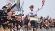 Mathieu van der Poel wint één op de twee keer, fenomenaal maar niet ongezien: wie zijn de kannibalen in andere sporten?