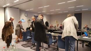 """Oppositie verlaat boos gemeenteraad: """"We willen meepraten, maar weten van niets"""""""