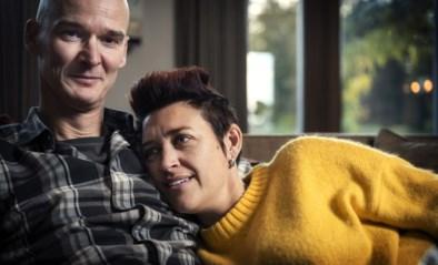 """Stefan Everts, één jaar na malaria-aanval: """"Ik wil pijnvrij leven"""""""