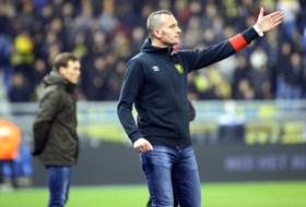 STVV wint onder interim-coach Nicky Hayen meteen Limburgse derby op het veld van Genk