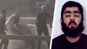"""Stadsgids en vrijgelaten moordenaar: dit zijn de """"helden"""" die terrorist in Londen overmeesterden"""