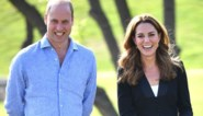 Prins William en Kate Middleton duiken op in… kookprogramma voor Kerstmis