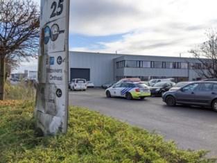 Nieuw schietincident in Antwerpse: doelwit opnieuw op Oudebaan, maar deze keer in Wilrijk