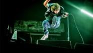 Pearl Jam komt naar Rock Werchter 2020