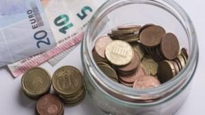 """Ruim 1 op 3 meer mensen krijgt extra steun van OCMW: """"Op een klein budget heeft elke prijsstijging een grote impact"""""""