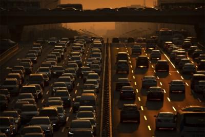 De klimaattop in Madrid, heeft dat wel nut als de CO2-uitstoot elk jaar toch blijft stijgen en de VS niet meer wil meedoen?