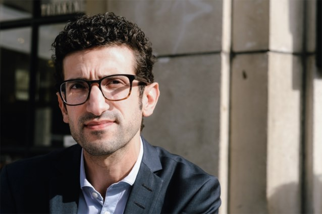 Leuven investeert 440 miljoen euro en verhoogt belastingen