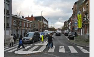Met rotvaart voorbij schoolkinderen: politie neemt voor het eerst wagen van wegpiraat in beslag