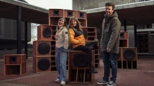 De rookies en de grande dame: waarom Studio Brussel kiest voor twee nieuwelingen voor De Warmste Week