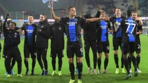 Hoe minder hij speelt, hoe meer applaus hij oogst: Jelle Vossen is de populairste mens van Brugge