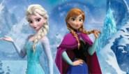 'Frozen II' blijft potten breken en verpulvert record na record: overal succesvol