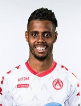 Roterend AA Gent boekt tweede uitzege van het seizoen
