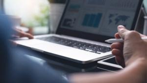 Primeur in ons land: 'digitale speurhond' zoekt of je persoonlijke gegevens circuleren op malafide websites