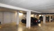 Kun je nog geld verdienen met parkeerplaatsen? En mag je je eigen garage of de plaats voor je woning verhuren?