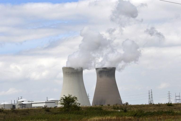 """Klimatoloog Van Ypersele pleit voor langer openhouden van enkele kerncentrales: """"Op voorwaarde dat veiligheid gegarandeerd is"""""""