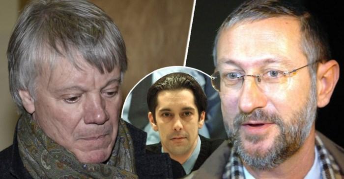 """Vrijlating Michel Lelièvre: """"An zou volgende week 42 worden. Bedankt, Justitie, om die verjaardag te verbrodden"""""""