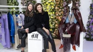 Winnaar H&M Design Award 2020 is er een met een Belgisch tintje