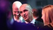 Bondscoach Roberto Martinez niet tevreden met EK-loting en – vooral – volgorde van wedstrijden