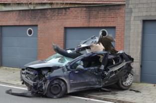 Jonge Lierdenaar sterft in tragisch ongeval