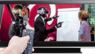 Tim Van Aelst neemt neefje te grazen met Daft Punk en dodelijk motorongeval in 'Mij overkomt het niet'